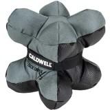 Caldwell TackDriver X Shooting Rest Bag