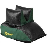 Caldwell Universal Deluxe Rear Shooting Rest Bag Medium High