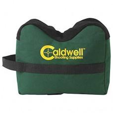 Caldwell DeadShot Front Shooting Rest Bag Nylon Filled