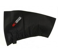 DAA CED Pistol Dust Cover Cotton Black