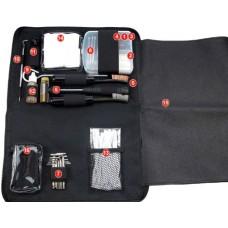 DAA CED Range Ready Cleaning Kit