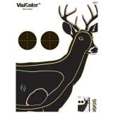 Champion Target Visicolour Deer (10)