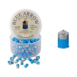 Coal Skenco Blue Arrow .177 cal Pellets (250)