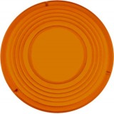 CPC Standard Clay Target 100mm Orange (150)