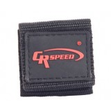CR Speed Hi Torque Belt Tag