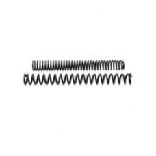 Cylinder & Slide CS0025B Browning High Power Trigger Pull Spring Kit