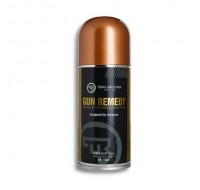 CZ Cleaning and Lubricating Oil Aerosol 5oz