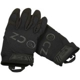 CZ Shooting Gloves