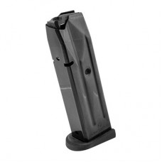 CZ OEM 10 Round Magazine Tactical Sports 9MM (TS)