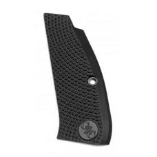 CZ CUSTOM Long Aluminium Thin Aggressive Checker Grips 75 / 85 / SP-01