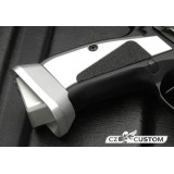 CZ Custom Tactical Sports Magazine Well Large