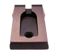 CZ CUSTOM Tactical Rear Sight CZ 75 / 85 / SP-01