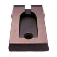 CZ CUSTOM Tactical Rear Sight CZ 75 / 85 / SP-01