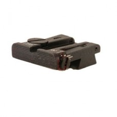 CZ OEM LPA Adjustable Rear Sight 75 / 85