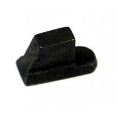 CZ OEM Plain Front Sight 7.5mm 75 / 85 / SP-01 (45C)