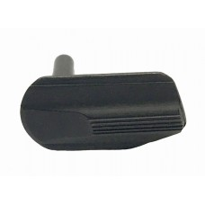 CZ OEM Ambidextrous Flat Safety 75 / SP-01 (1091-1224)