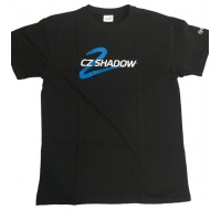 CZ Shadow 2 Competition Ready T-Shirt