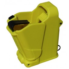 Uplula Universal Magazine Loader Yellow