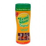 Lemi Shine Original Booster 12oz