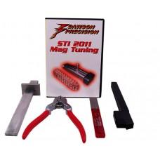 Dawson Precision STI 2011 Magazine Tuning Kit (098-001)