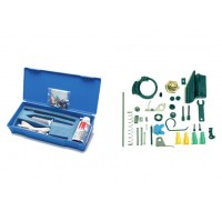 Dillon 650 XL650 Maintenance and Spare Parts Kit