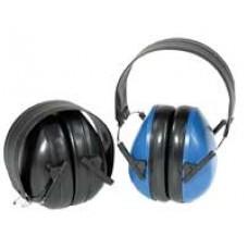 Dillon HP2 Ear Protection