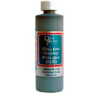 Dillon Rapid Polish 290 8oz