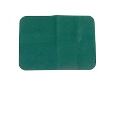 Drymate Handgun Cleaning Pad