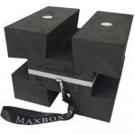SmartRest Max Box II