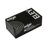 ELEY 22LR Edge Ammunition (500)