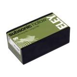 ELEY 22LR Subsonic HP Ammunition (500)