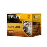 "ELEY Extra Long .410 Gauge 3"" 7.5 Shot (25)"