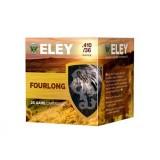 "ELEY Fourlong .410 Gauge 2.5"" 7.5 Shot (25)"