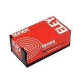 ELEY 22LR Tenex Ammunition (50)