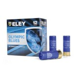 ELEY Olympic Blues 12 Gauge 28GR 8 Shot 1180FPS (25)