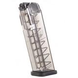 Elite Tactical Systems Glock 17 - 9mm 10 Round Magazine