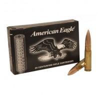 Federal Ammunition 300AAC Blackout 220GN HPBT (20)