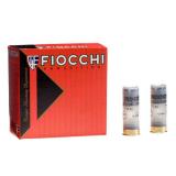 """Fiocchi Dynamic Target 12 Gauge 1170fps 7-5 2-3/4"""" 28GM (25)"""