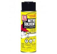 G96 Nitro Solvent Aerosol 6oz