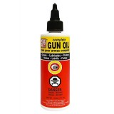 G96 Gun Oil 4oz