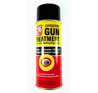 G96 Gun Treatment 12oz