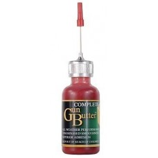 Gun Butter Needle Oiler 19ml