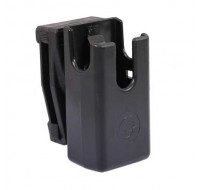 GHOST 360 Magazine Pouch - Black