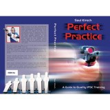 DAA Perfect Practice Book