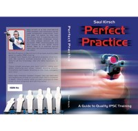 Double Alpha Perfect Practice Book