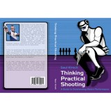 Double Alpha Thinking Practical Shooting Book