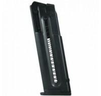 GSG OEM Magazine M-1911 22 Long Rifle 10 Round Steel Black