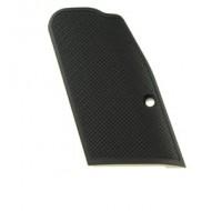 HENNING Large Frame Contour Checkered Grip H150C