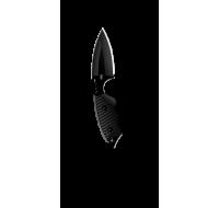 Hardcore Hardware Australia LFK-05 Knife
