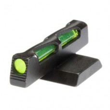 HIVIZ Novak 1911 LITEWAVE Fibre Optic Front Sight (NVLW01)